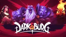 Darksburg video