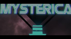 Mysterica
