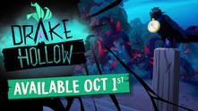 Drake Hollow video