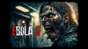 埃博拉病毒2视频导图3