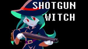 Video of Shotgun Witch