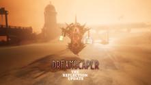 Dreamscaper video