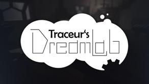 Traceur's Dreamlab VR