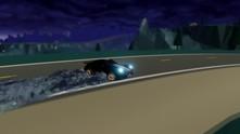 Star Drift Evolution video