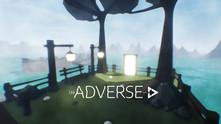 ADVERSE video
