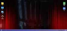 Deva - The Haunted Game video