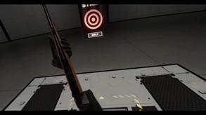 Rifle Dodger