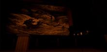 Absinth video