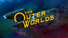 The Outer Worlds video