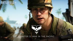 Battlefield V Definitive E