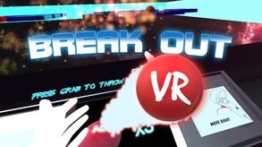 Breakout VR