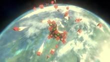 Kosmokrats video