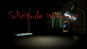 Solicitude Wake-up