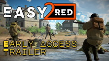 Easy Red 2 video