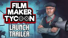 Filmmaker Tycoon video