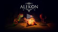 Alekon video