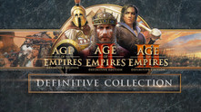 Age of Empires II: Definitive Edition video