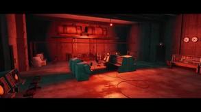 克罗诺斯:灰烬前视频导图2