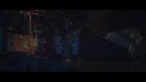 克罗诺斯:灰烬前视频导图3