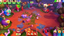 Farm Frenzy: Refreshed Collector's Edition video