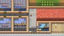 Academia: School Simulator video