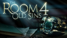 The Room 4: Old Sins video
