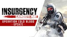 Insurgency: Sandstorm video