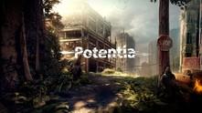 Potentia video
