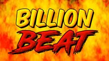 Billion Beat video