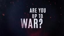 Tank Brawl 2: Armor Fury video