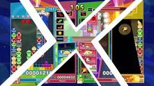 Puyo Puyo Tetris 2 video