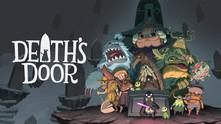 Death's Door video