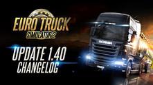 Euro Truck Simulator 2 video