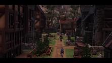 Distant Kingdoms video