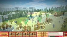 Conquest: Medieval Kingdoms video