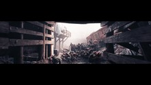 Days Gone video