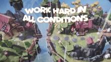 Lumberhill video