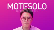 Motesolo : No Girlfriend Since Birth video