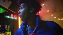 NBA 2K22 video