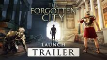 The Forgotten City video