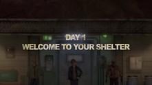 Sheltered 2 video