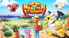Monster Crown video