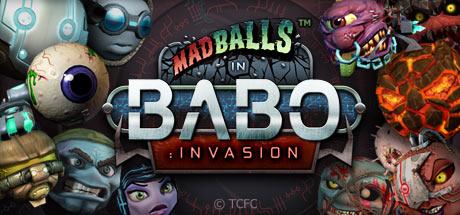 Madballs in Babo:Invasion