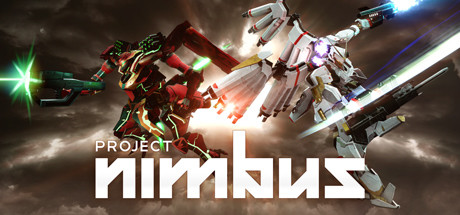 Project Nimbus: Complete Edition on Steam