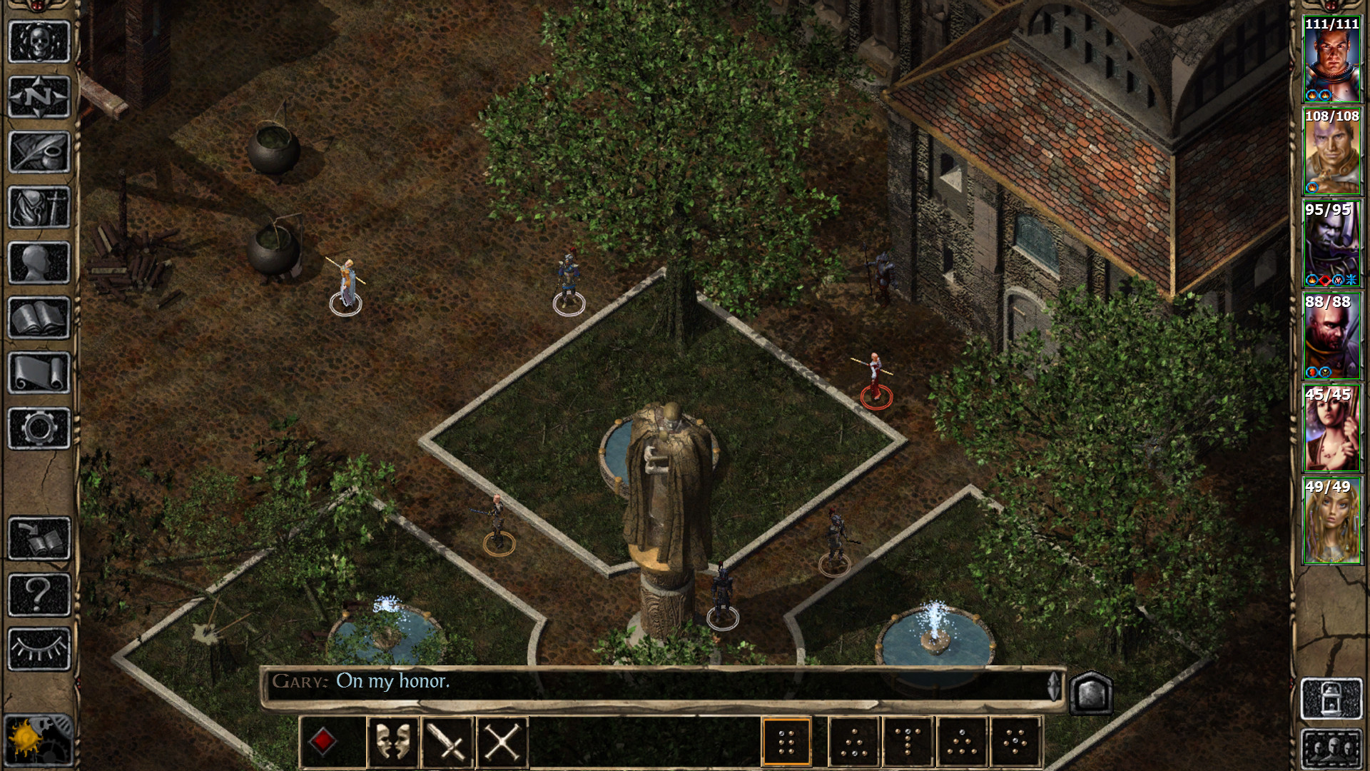 Download Baldur S Gate Ii Enhanced Edition Full Pc Game