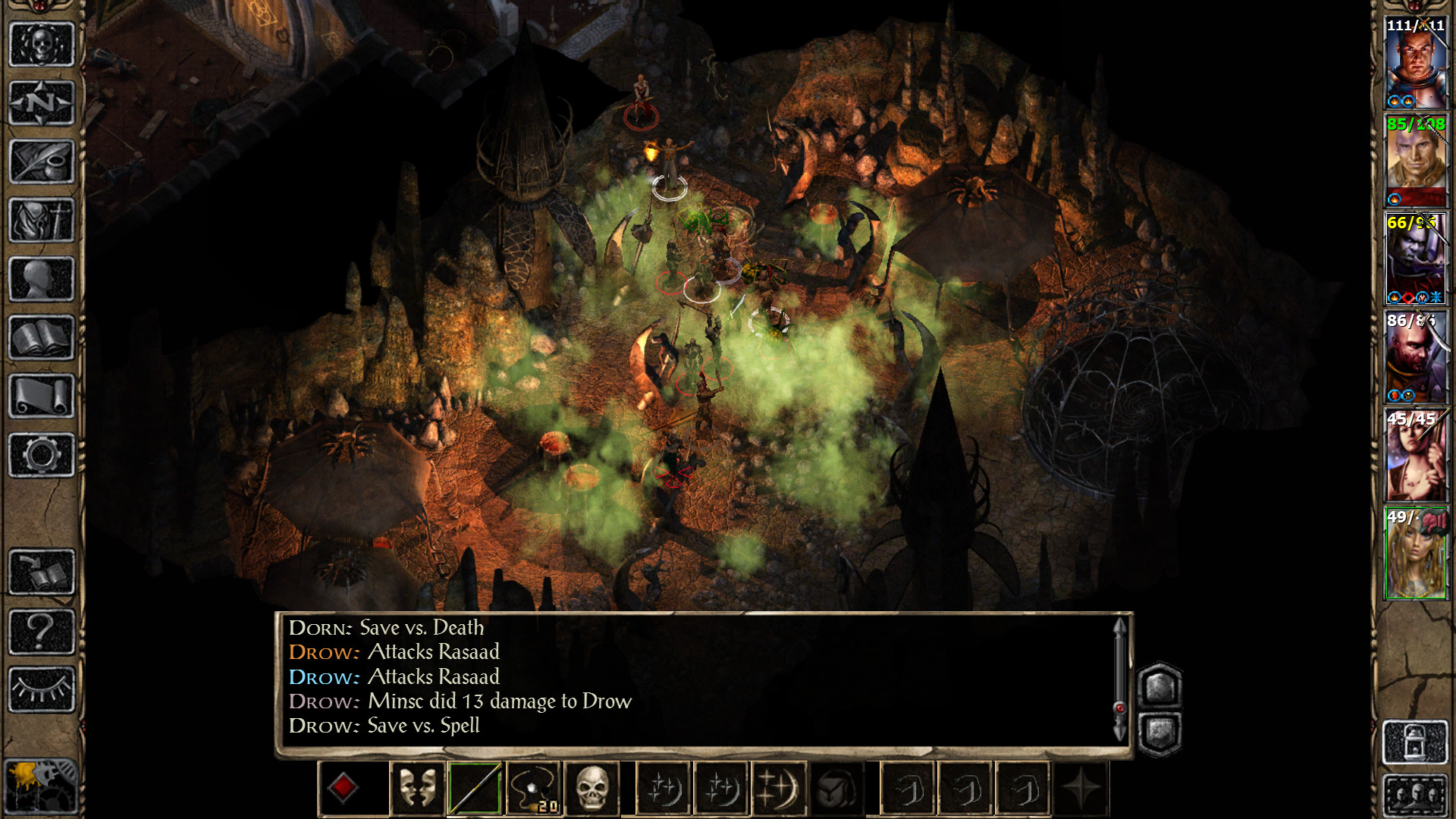 Find the best gaming PC for BG2:E