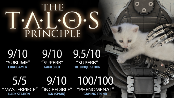 Talos_Awards_Screenshot.png
