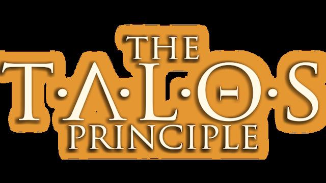 The Talos Principle - Steam Backlog