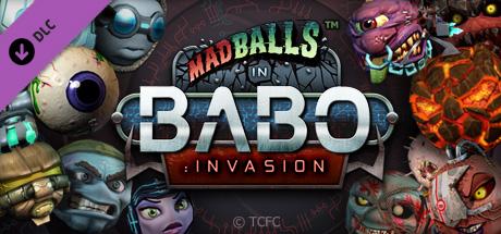 Купить Madballs Anarchy Unlock Pack (DLC)