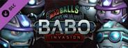 MiBI Skins - Madballs BDI Clan Skins DLC